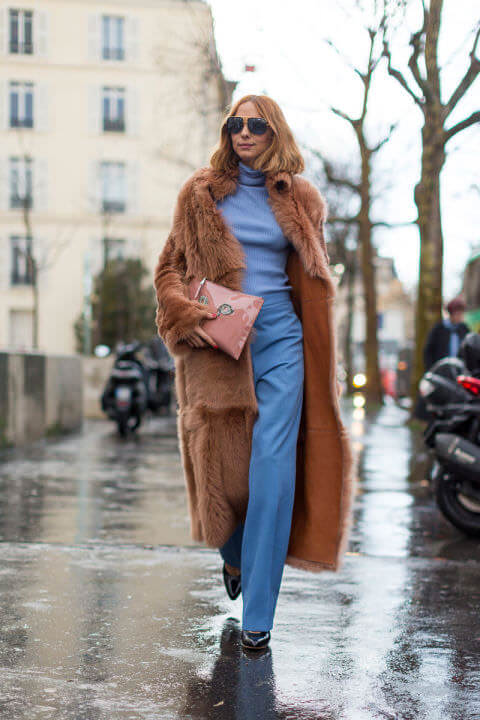 hbz-pfw-fw16-street-style-day-1-21