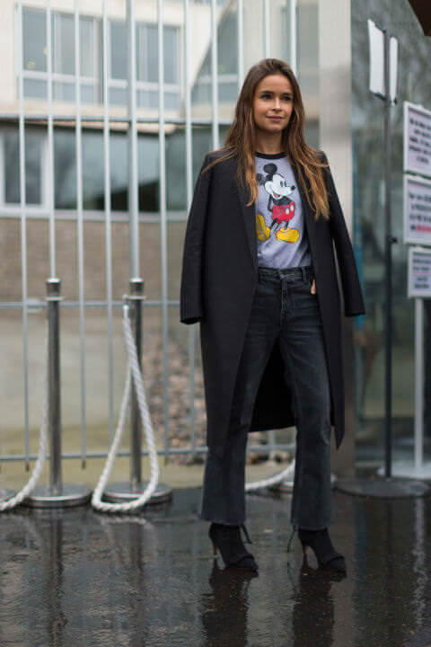 hbz-pfw-fw16-street-style-day-3-29