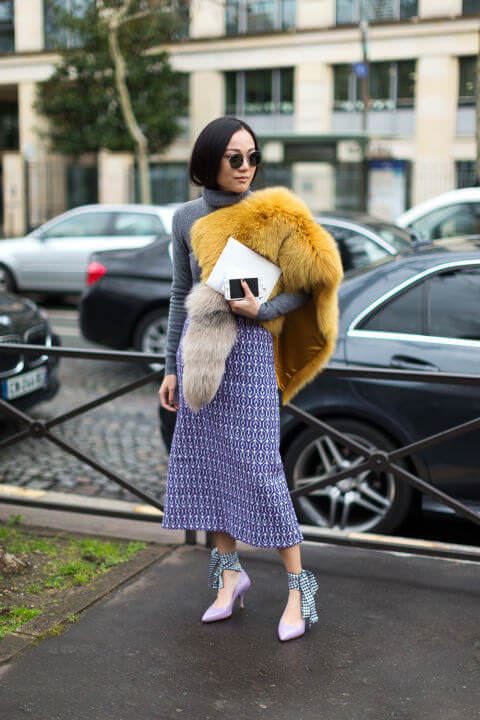 hbz-street-style-pfw-2016-day8-20