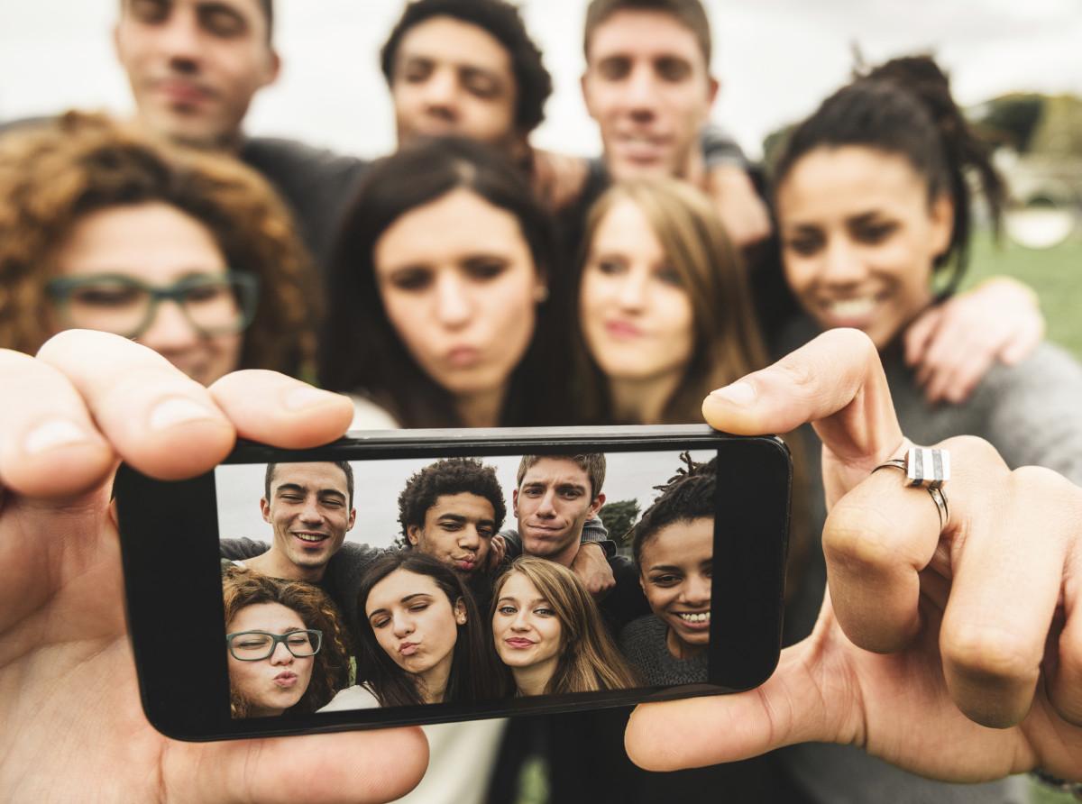 millennials-3