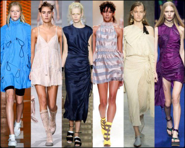 MILAN FASHION WEEK-TENDENCIAS