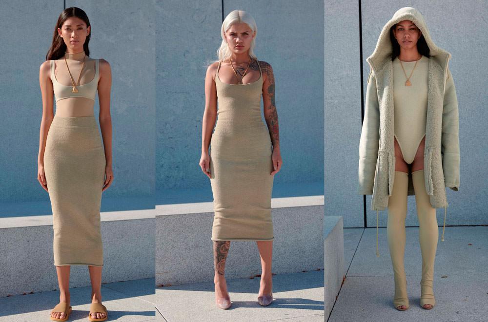 Vía Vogue.com