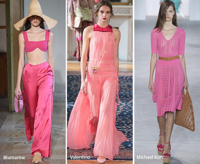 50-shades-of-pink