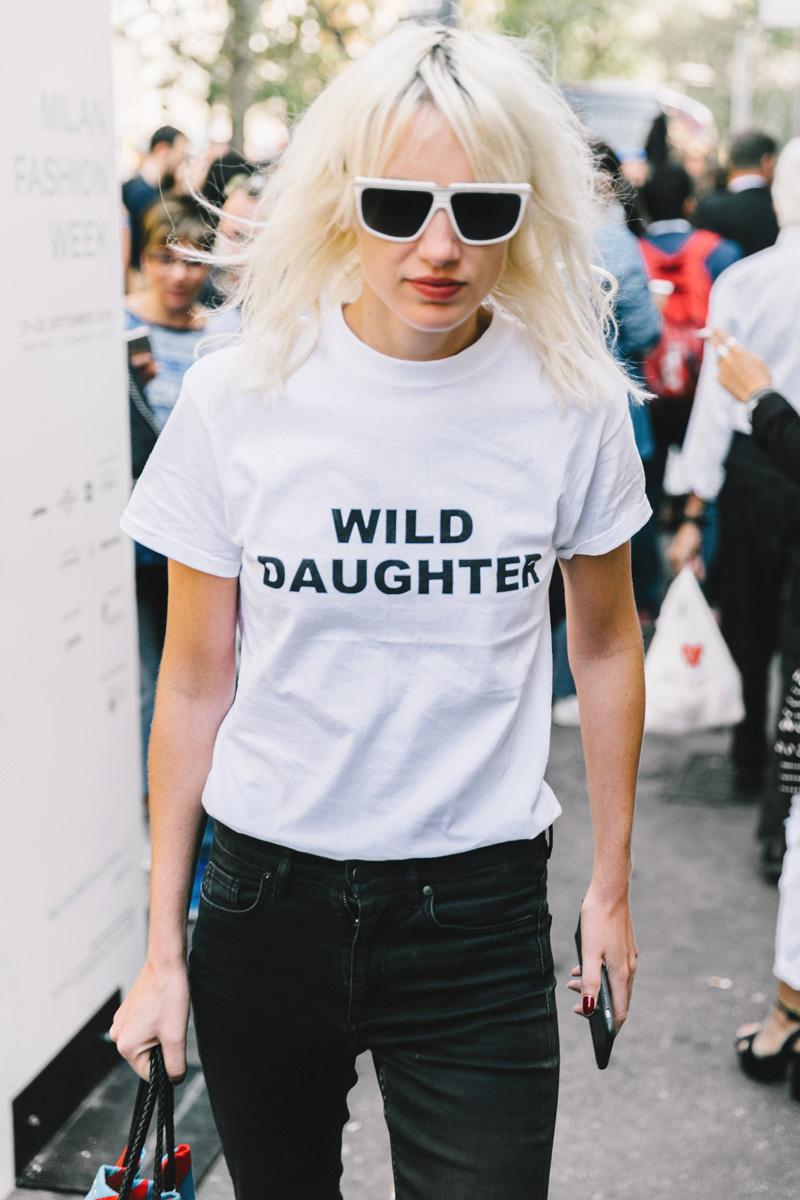 street_style_milan_fashion_week_dolce_gabbana_missoni_ferragamo_692197380_800x