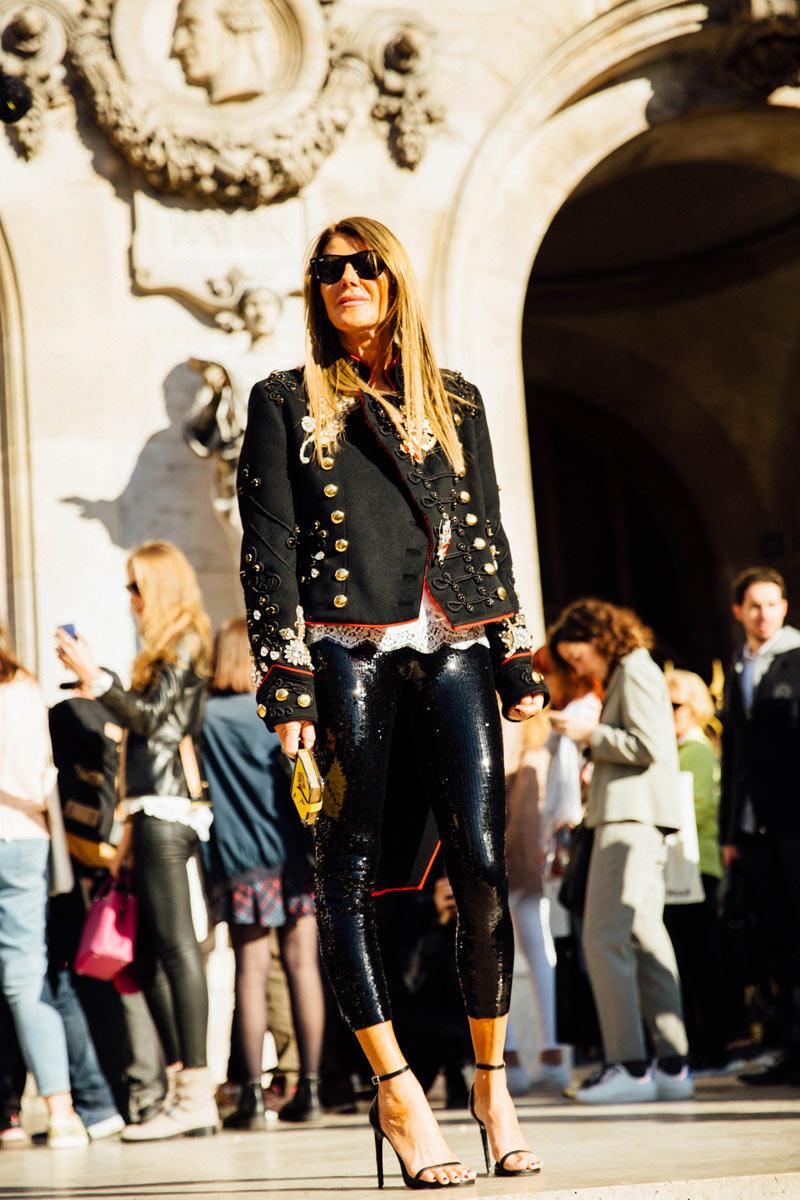 street_style_paris_fashion_week_stella_mccartney_giambattista_valli_763890996_800x