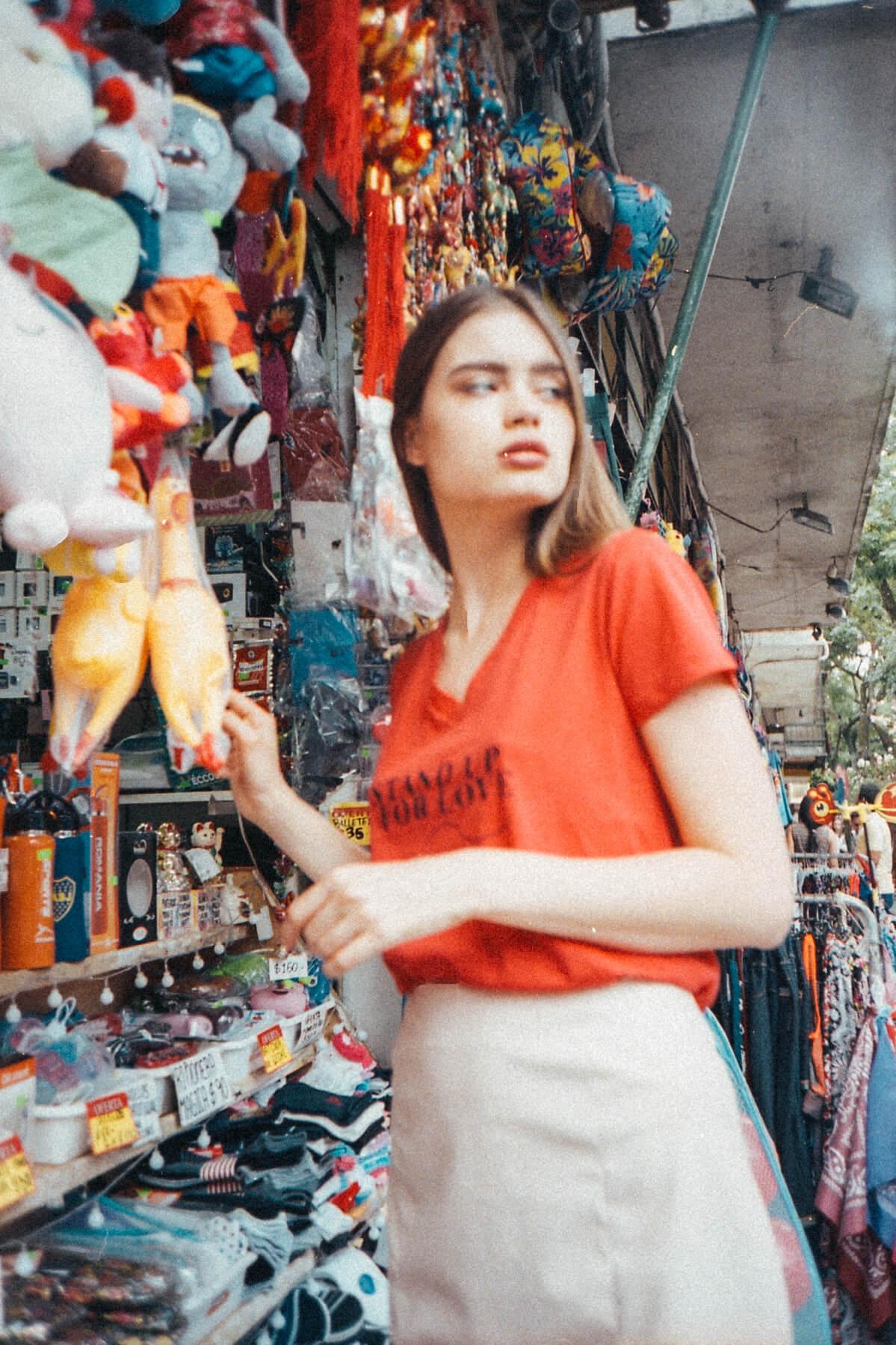 fashion stylist ss18