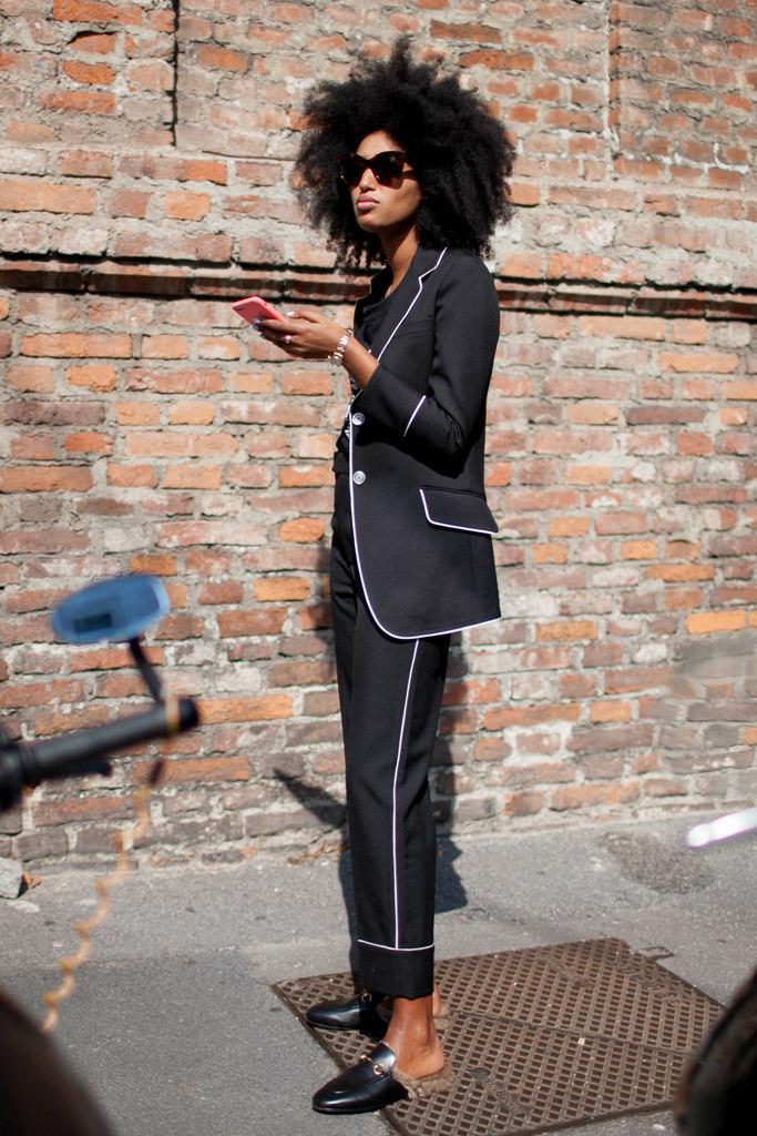 best-street-style-shoes-milan-fashion-week-7