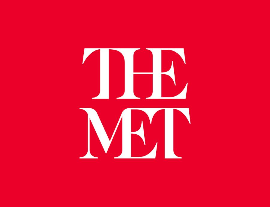 Gala del MET 2016