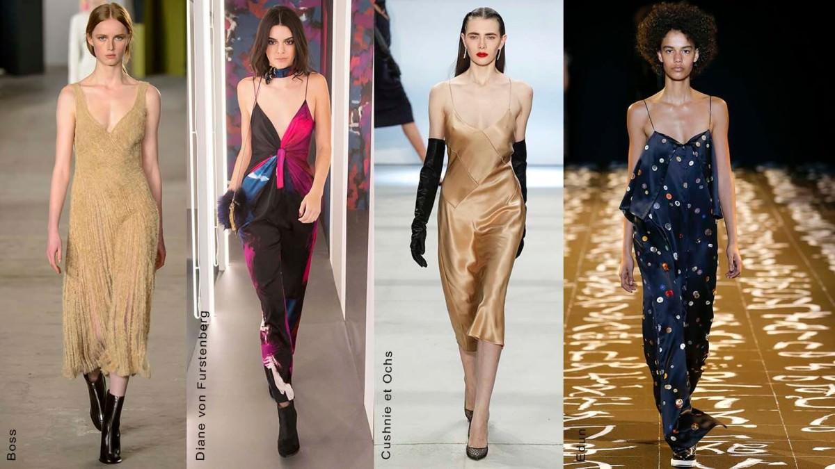 slip dress3