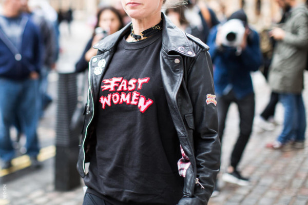 fashion_week_streets_0916_ldnfws_01_imx_043-600x400