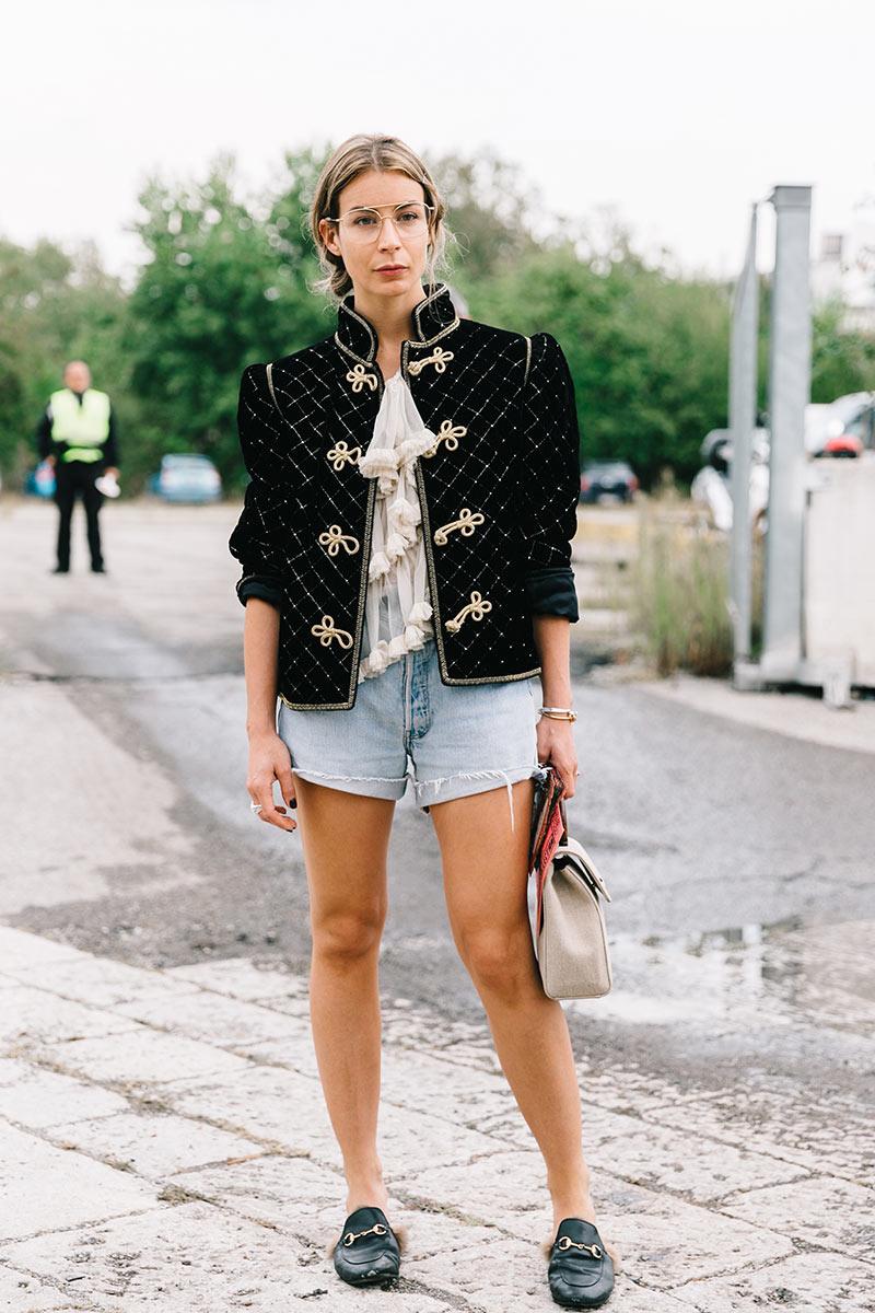 street_style_milan_fashion_week_gucci_alberta_ferreti__379329900_800x