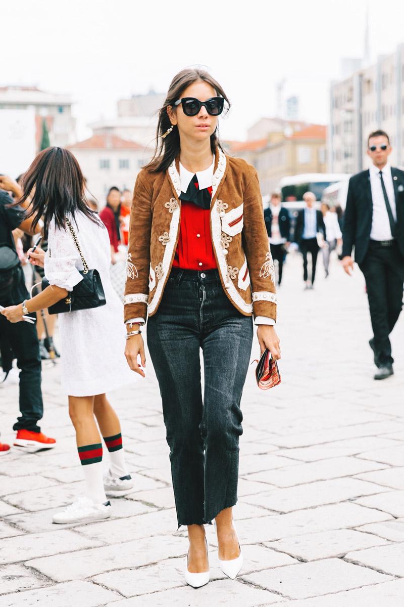 street_style_milan_fashion_week_gucci_alberta_ferreti__717787643_800x