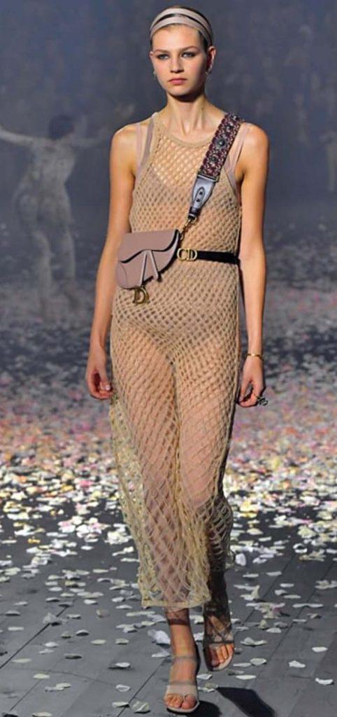 tendencias de fashion week