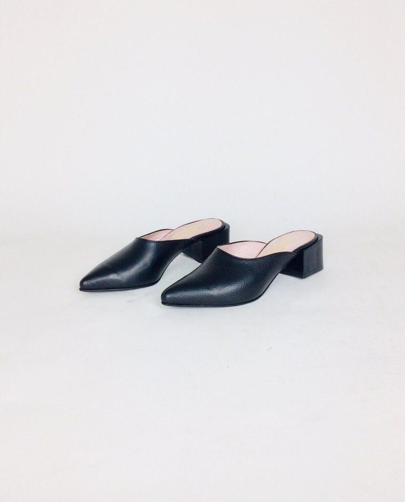 sandalias tendencia