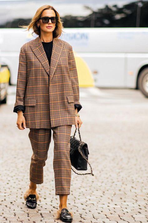trajes sastreros tendencia